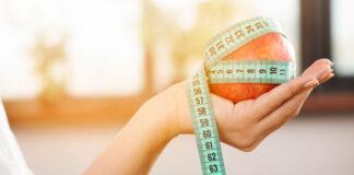Jak skutecznie zrzucić zbędne kilogramy