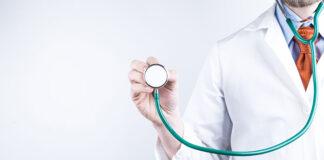 Ile zarabia ratownik medyczny w Polsce