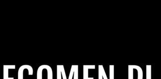 Egomen.pl - nowy portal dla nowoczesnego mężczyzny