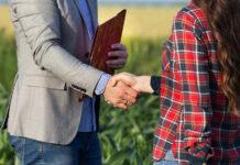 Jak sfinansować inwestycje w gospodarstwie rolnym