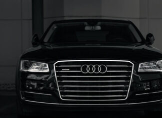 Dlaczego warto zdecydować się na zakup samochodu marki Audi
