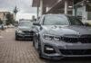 Dlaczego warto zdecydować się na zakup samochodu marki BMW