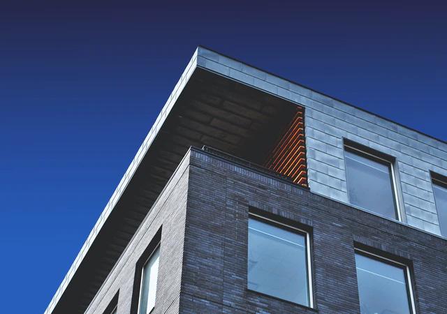 zakup domu modułowego