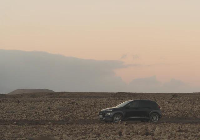 Dlaczego warto zdecydować się na zakup samochodu marki Hyundai
