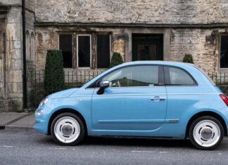 Dlaczego warto zdecydować się na zakup samochodu z automatyczną skrzynią biegów