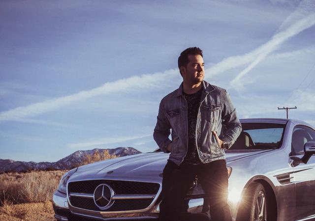 Dlaczego warto zdecydować się na zakup samochodu marki Mercedes Benz