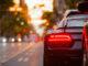Dlaczego warto zdecydować się na wzięcie samochodu w leasing