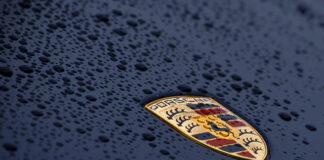 Dlaczego warto zdecydować się na zakup samochodu marki Porsche