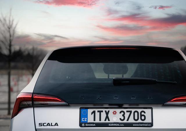 Dlaczego warto zdecydować się na zakup samochodu marki Skoda