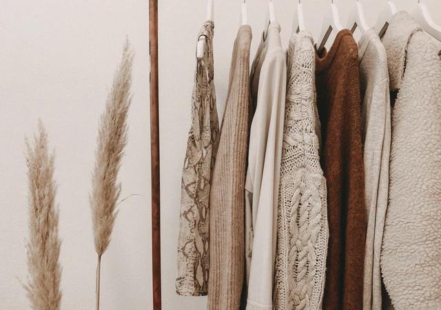 Jak kupować ubrania przez internet