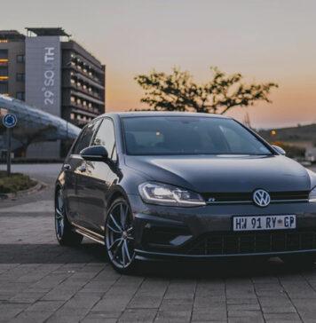 Dlaczego warto zdecydować się na zakup samochodu marki Volkswagen