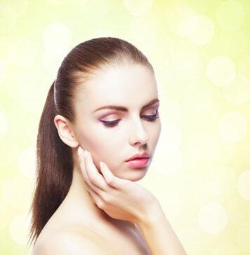 Bezpieczne odmładzanie skóry